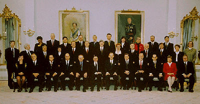 cabinet government definition cabinet the canadian encyclopedia 12878