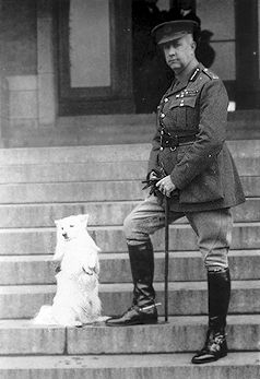 sir arthur currie hero of canada Currie, sir arthur william, teacher, insurance salesman, militia officer,   a national hero who commanded the embodiment of the canadian war effort,.