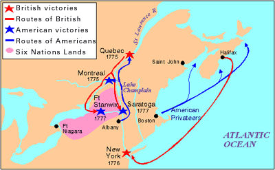 the major events that took place during the war of 1812 Major causes of the war the tensions that caused the war of 1812 arose from the french revolutionary and napoleonic wars (1792–1815) during this nearly constant conflict between france and britain, american interests were injured by each of the two countries' endeavours to block the united states from trading with the other.