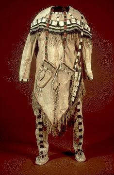 Category:Native American literature