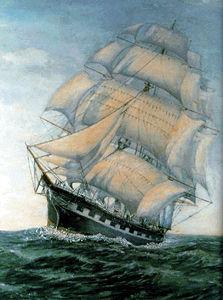 Marco Polo - The Canadian Encyclopedia