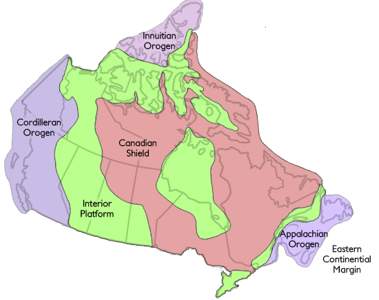 physiographic maps with Geological Regions on Upsc Exam Types Of Maps In Geography further Map as well 37625 additionally Cartes Utiles in addition maps Of The Usa.