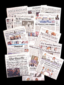Does Ownership Matter in Local Television News?