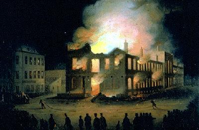 Rebellion losses bill the canadian encyclopedia - Canada maison close ...