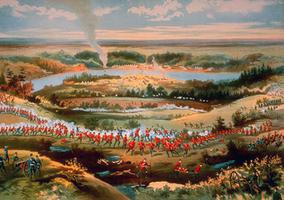 advantages confederation canada essay Read this full essay on canadian confederation  although the pro- confederation people argued that financial benefits for the struggling fisheries  would result,.